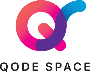 Qode Space