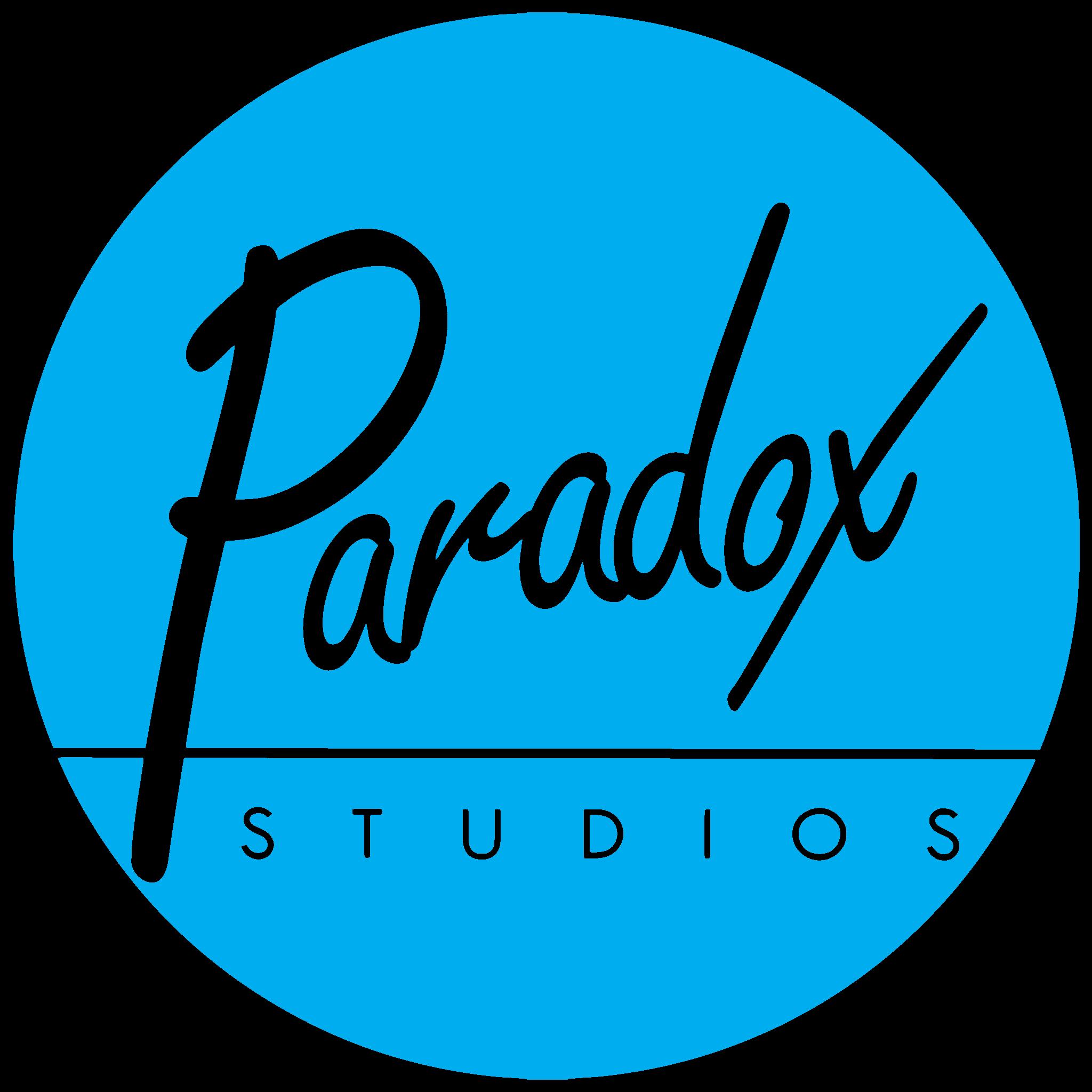 Paradox Studios TT