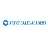 Art of Sales Academy