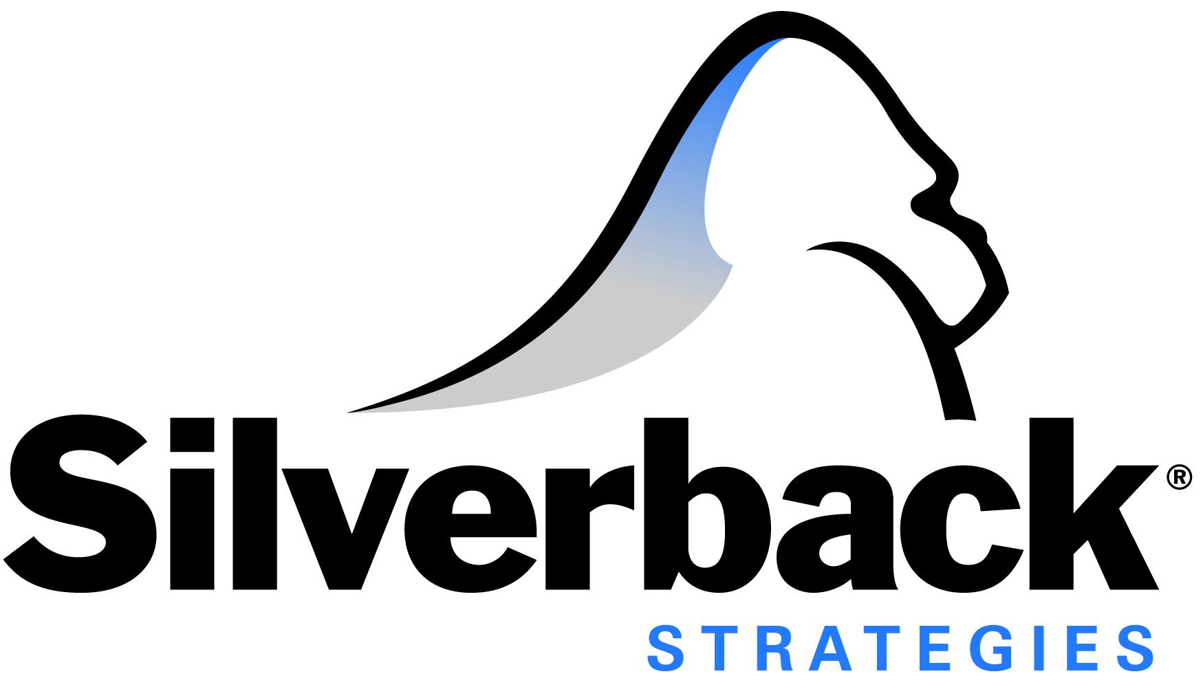 Silverback Strategies, Inc.