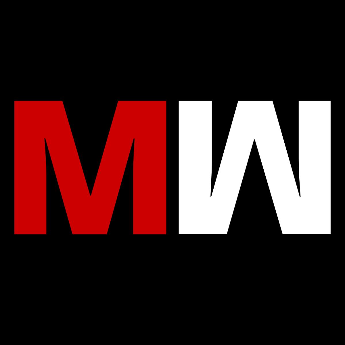 Mavenwit