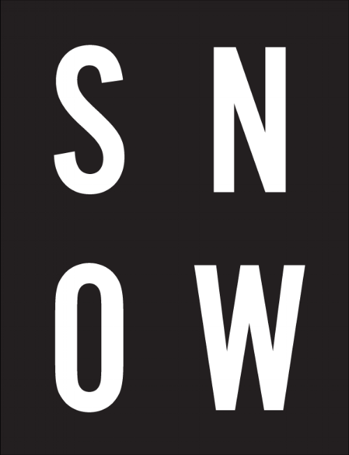 The Snow Agency