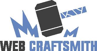 Web Craftsmith