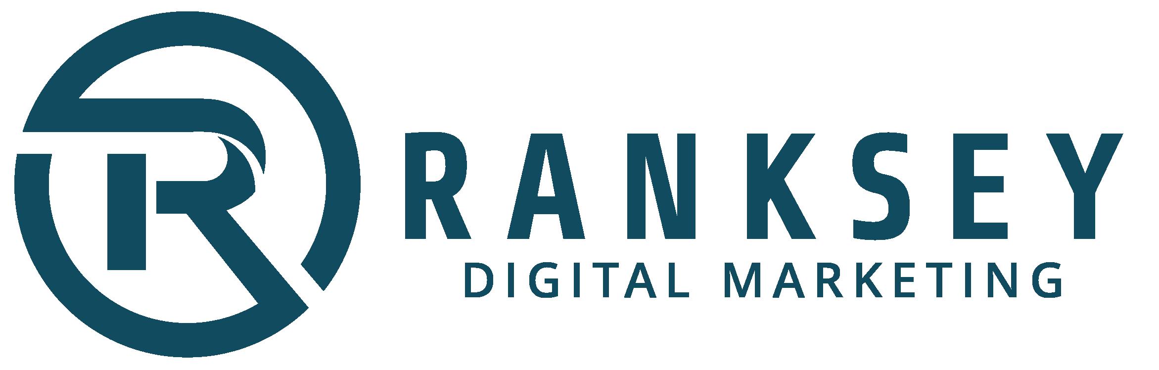 Ranksey Digital Marketing