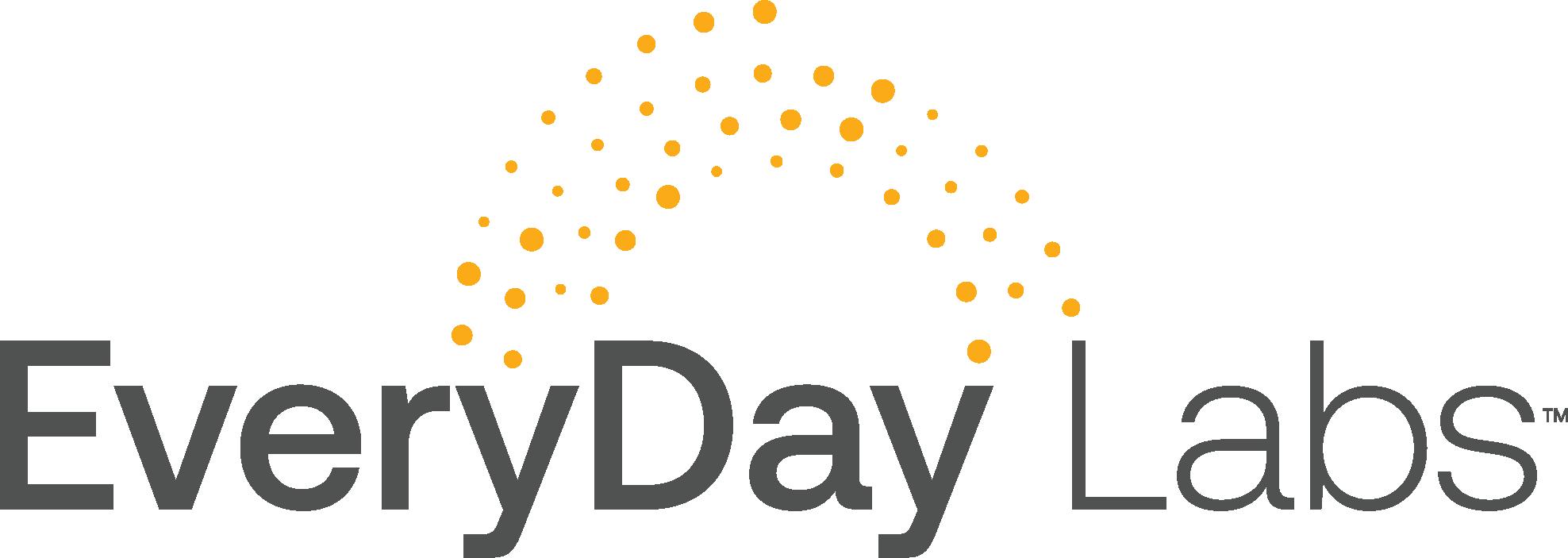 EveryDay Labs Logo