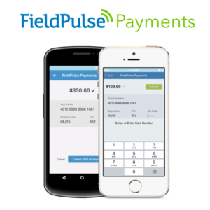 FieldPulse Payments Announcement
