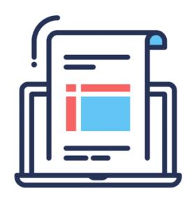 quickbooks online invoice