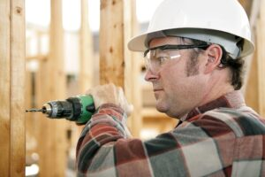 How to Become a Subcontractor