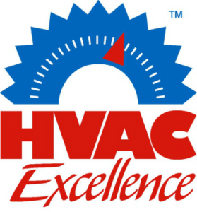 HVAC Excellence National HVACR Educators and Trainer Conference