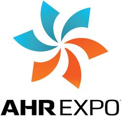 2019 AHR Expo