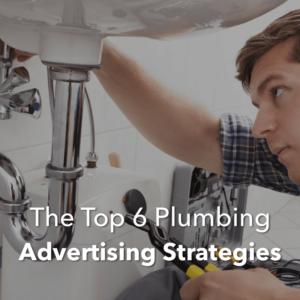 Plumbing Advertising