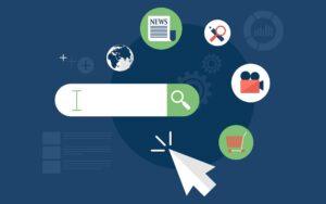 Bing SEO for Contractors