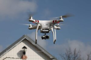 drones-for-roofers
