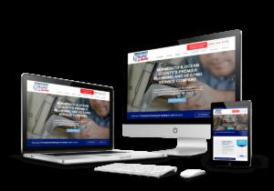 responsive-website-design-for-plumbers-contractor-dynamics