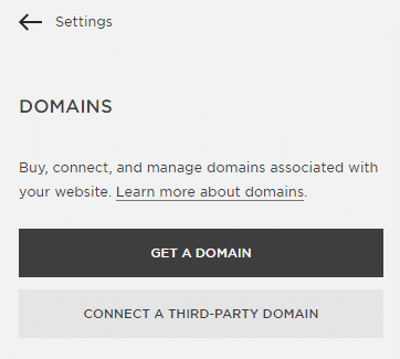 domains_small