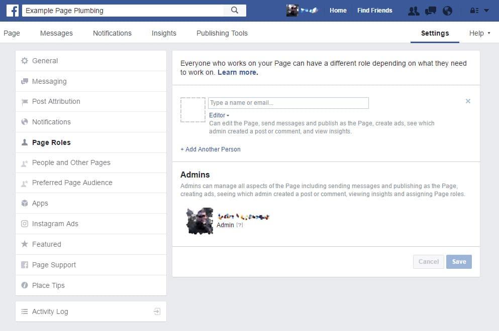 facebook-roles