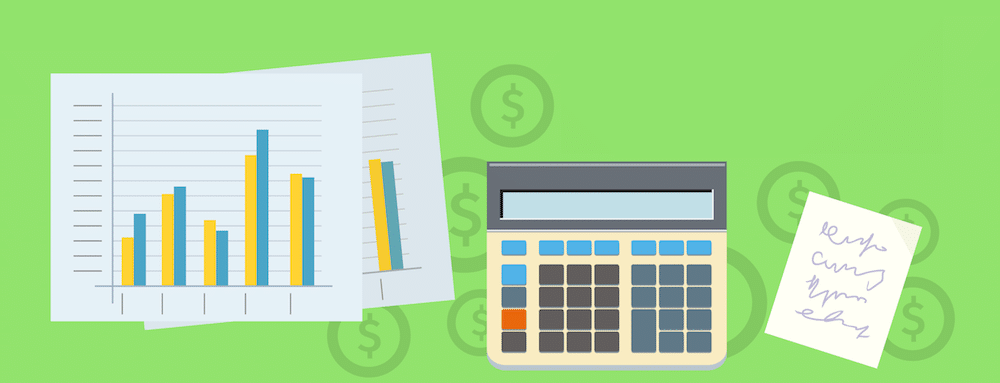Defining Your CRM Requirements budget