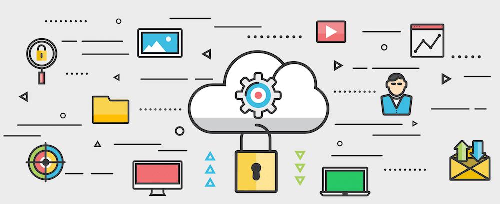 Do you prefer cloud-based or a desktop application?