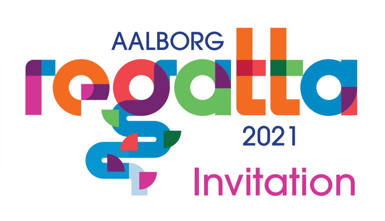 """""""Sørlandet"""" tilbyr turer til og fra Aalborg Regatta 2021"""