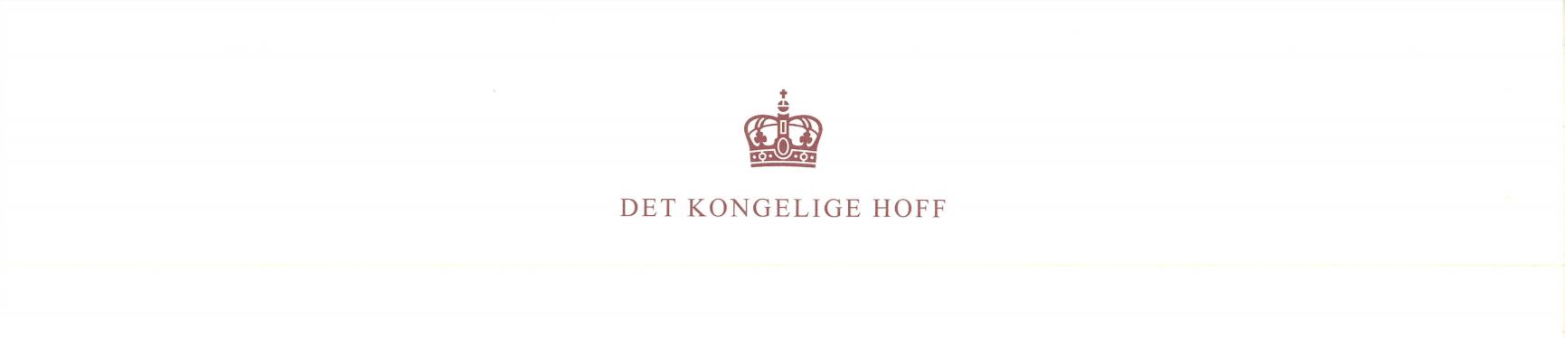 """H.K.H. Kronprinsesse Mette-Marit er """"Sørlandets"""" kongelige beskytter."""