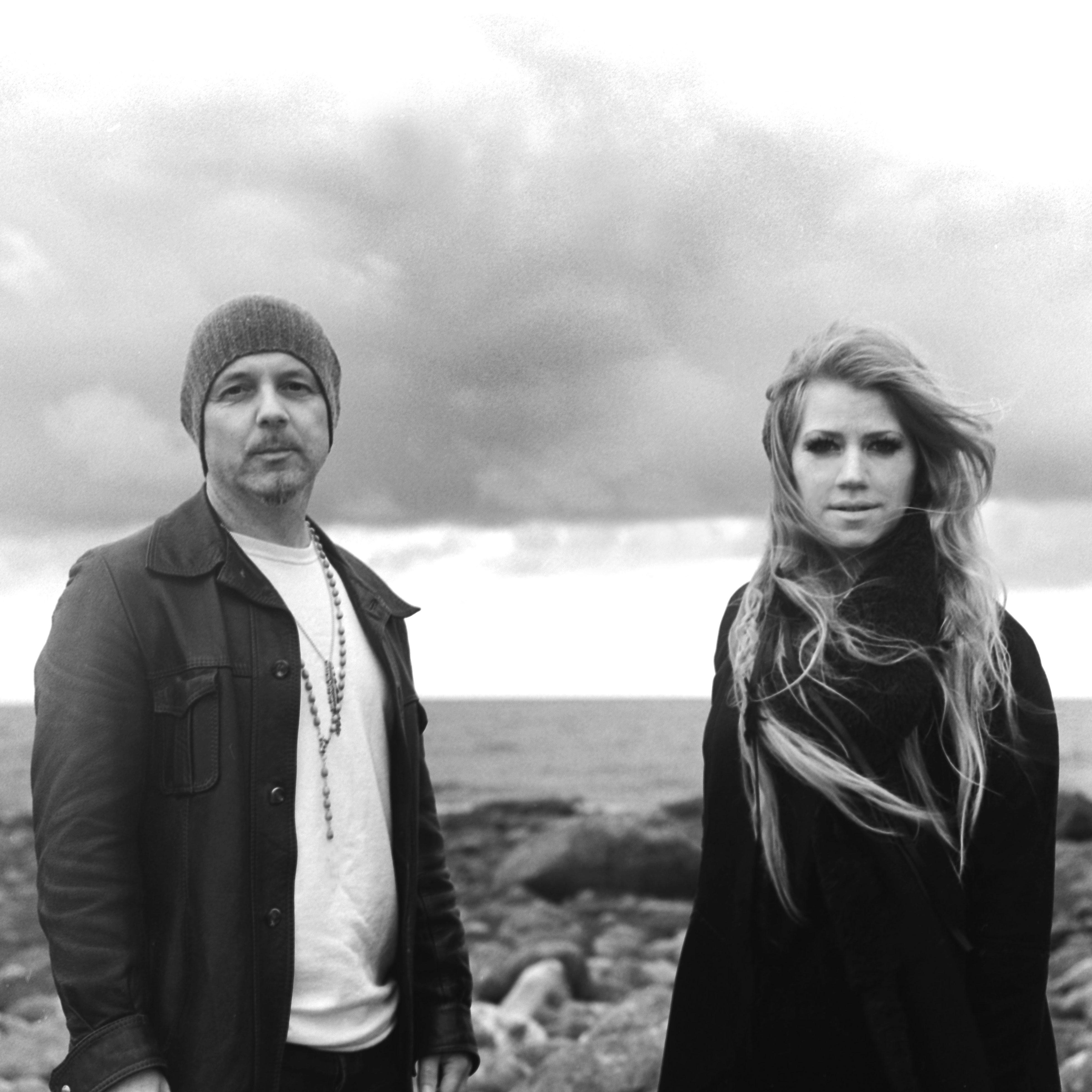 Musikalsk skalldyrcruise og konsert med Myrull i Farsunds skjærgård