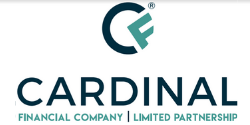 Cardinal Financial Company Limited Partnership