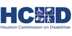 https://www.houstontx.gov/disabilities/commission.html
