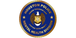 http://www.houstontx.gov/police/divisions/mental_health/