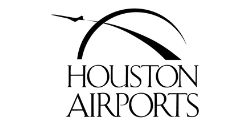 https://www.fly2houston.com/