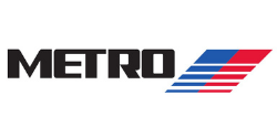 https://ridemetro.org/Pages/index.aspx