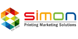 Simon Printing Marketing Solutions