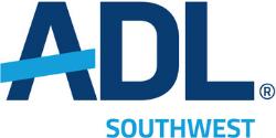 ADL Southwest