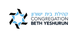 Congregation Beth Yeshurun