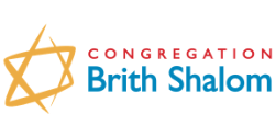 Congregation Brith Shalom