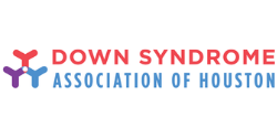 Down Syndrome Association of Houston