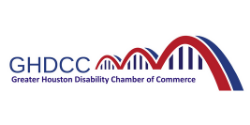 Greater Houston Disability Chamber of Commerce