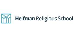 Helfman Religious School