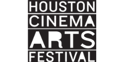 Houston Cinema Arts Festival
