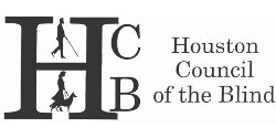 Houston Council on the Blind