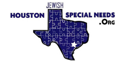 Houston Jewish Special Needs dot org