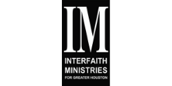 Interfaith Ministries of Greater Houston
