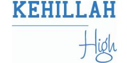 Kehillah High