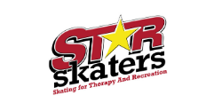 STAR Skaters
