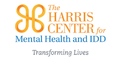 The Harris Center for Mental Health and IDD Transforming Lives