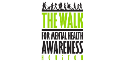 The Walk for Mental Health Awareness Houston