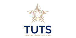 TUTS Theater Under the Star