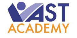 VAST Academy