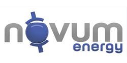 https://novumenergy.com/philanthropy/
