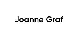 Joanne Graf