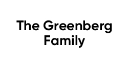 The Greenberg Family